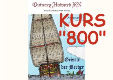 """05.06.2020 Riesenschritt in Richtung """"800""""! –"""